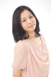 shimoishi_member