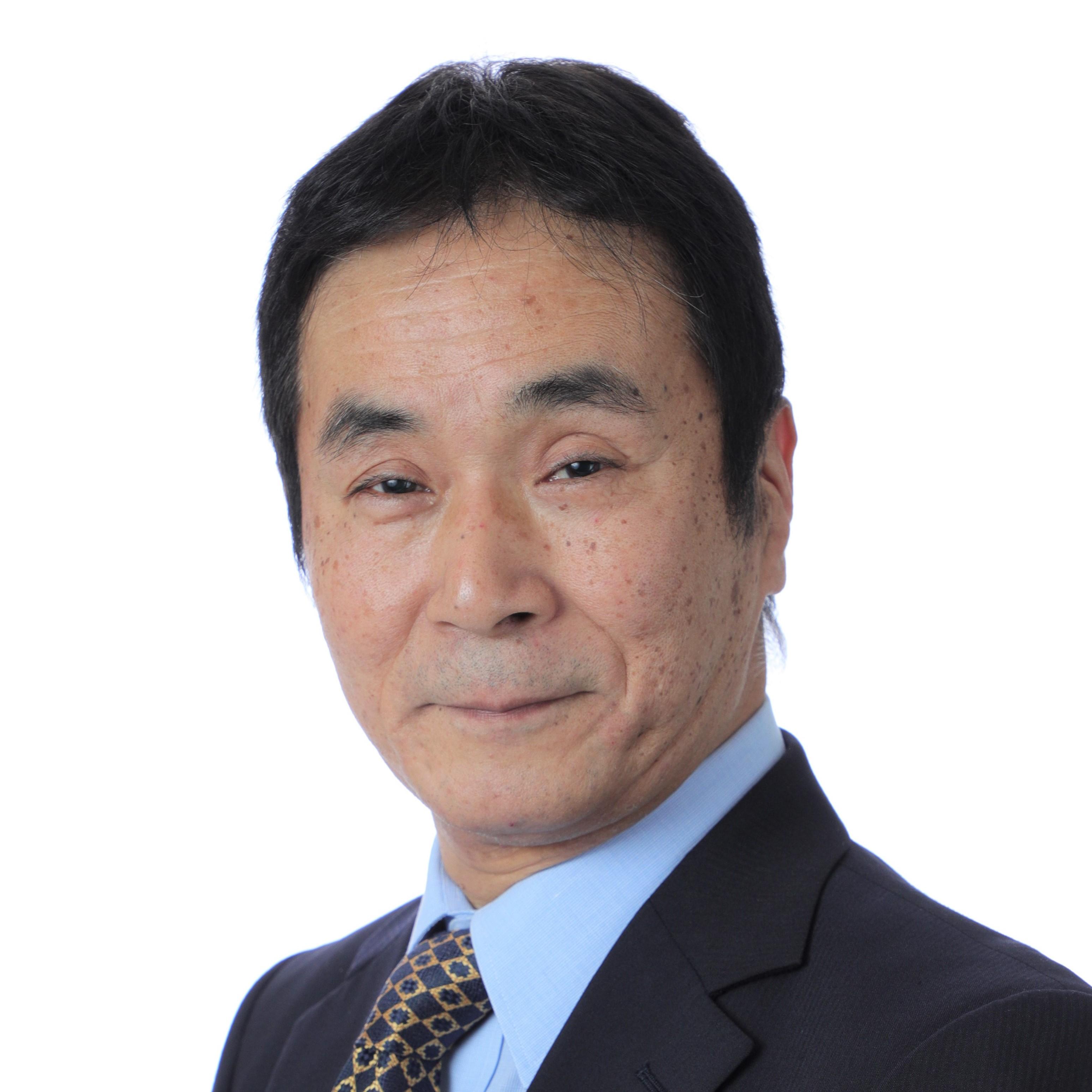 原田 裕史
