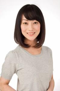 sakauchi