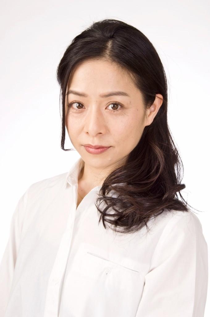 shimoishi